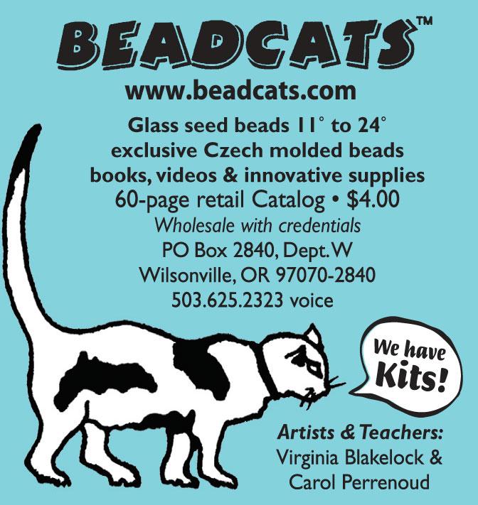 beadcats-copy.jpg
