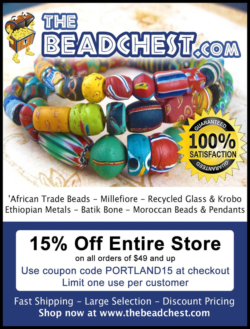 bead-chest.jpg