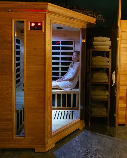 sauna crop.jpg