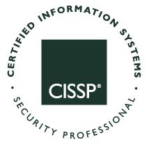 CISSP_circular_logo.jpg