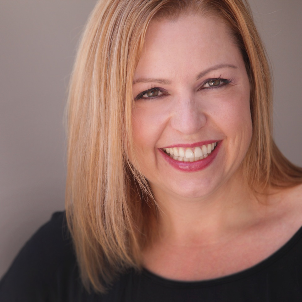 JENN Career, Communication, Work & Life Balance, Leadership Development, Management, Retirement Planning