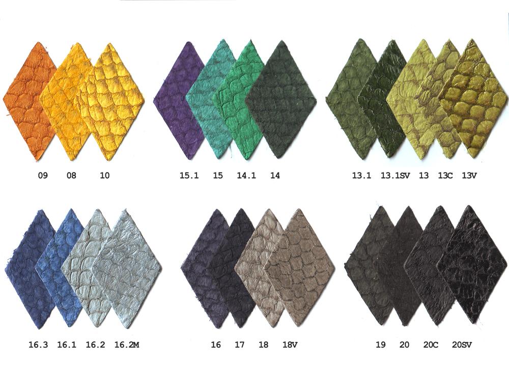 Cartela de cores II_2015.jpg