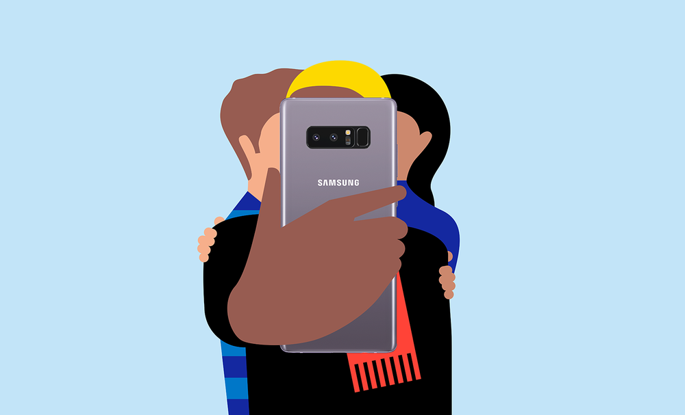 southeaststate_samsung_hol_02.png