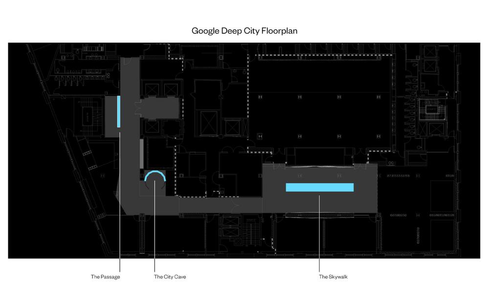 southeaststate_Google_deepcity_floorplan.png