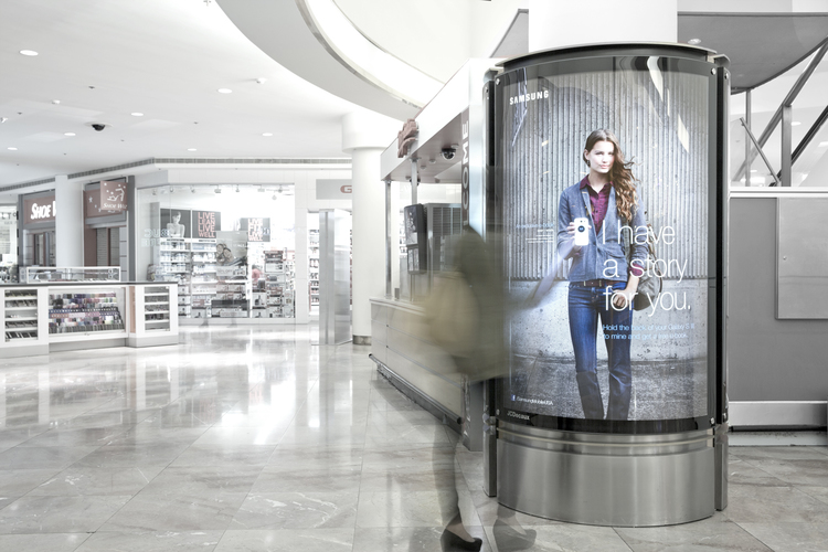 Samsung_NFC_Poster_09.jpg