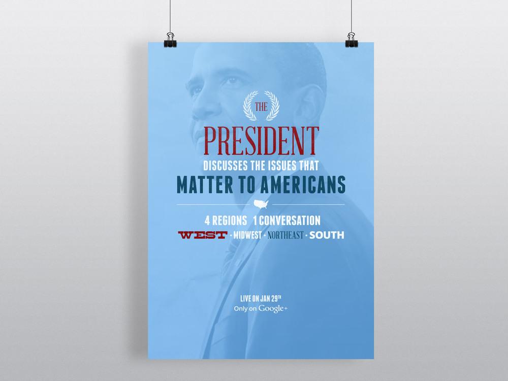 google_infographic_0004_poster.jpg