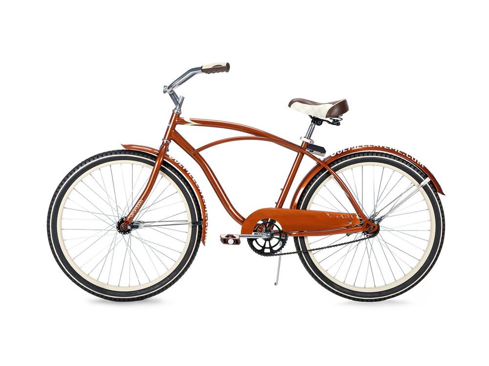 usemeleaveme__0000_1_bike.jpg