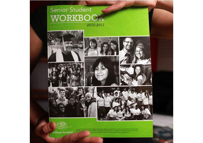 cf_0003_workbook.jpg