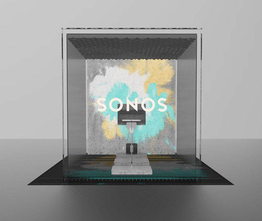sonos_space1_color.jpg