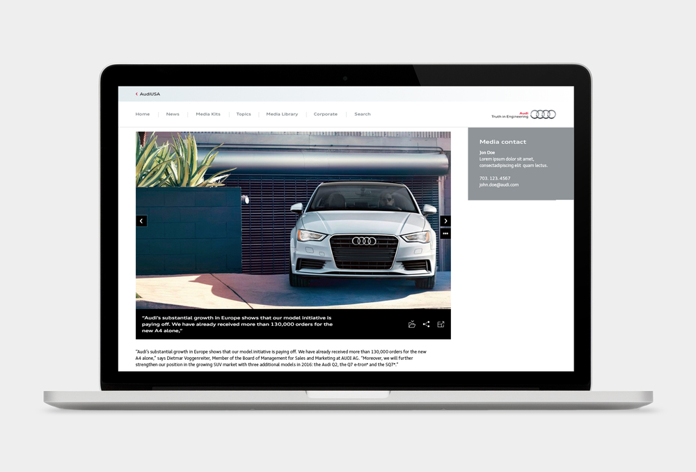 audi_newsroom_0001_Layer Comp 3.jpg