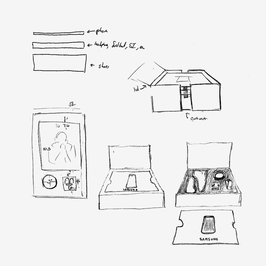 samsung_box_sketches.jpg