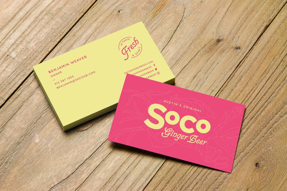 socogb_cards.jpg