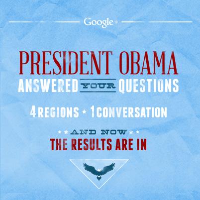 Presidential_infographic_1.jpg