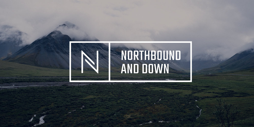 northboundanddown_hero.jpg
