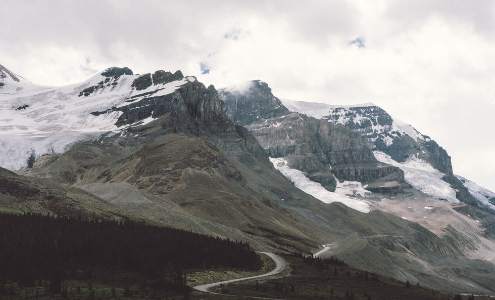 Banff_04.jpg