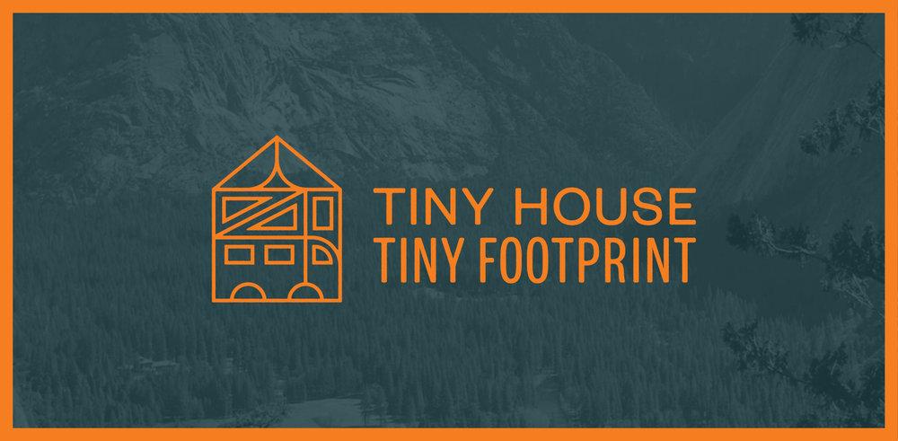 tinyhouse_logo_1.jpg