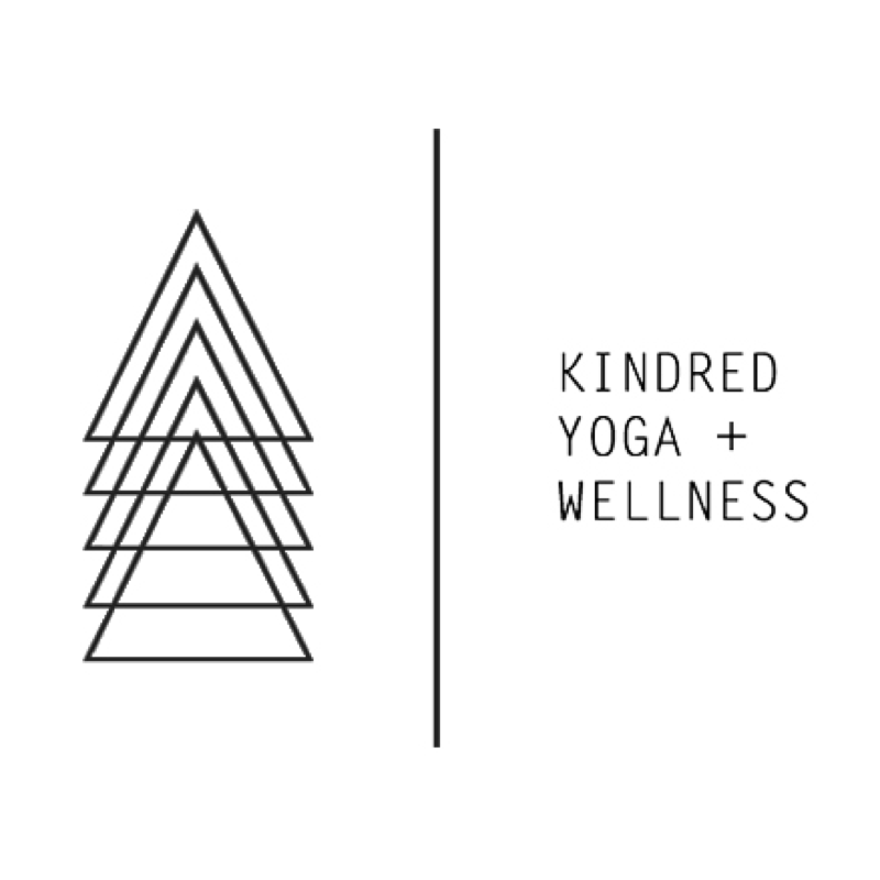 KINDRED YOGA + WELLNESS