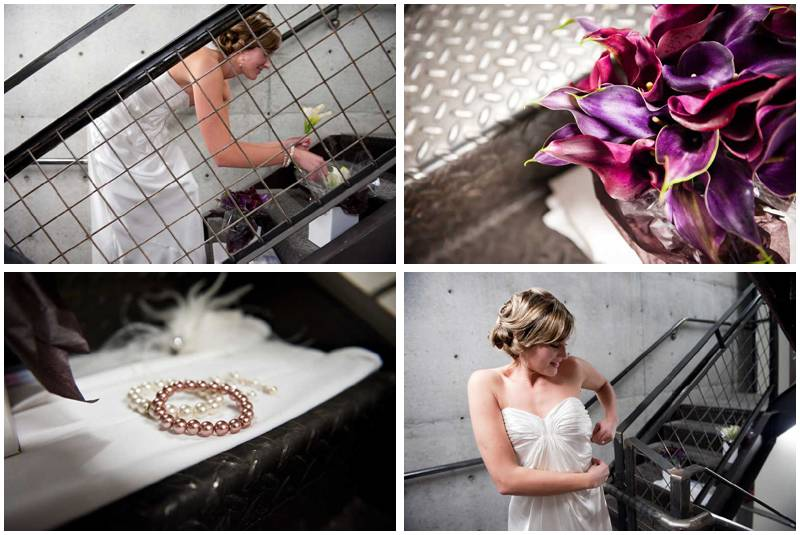 affinity-photography-seattle-wedding-staple-fancy-will-megan-004-Sheet-41.jpg