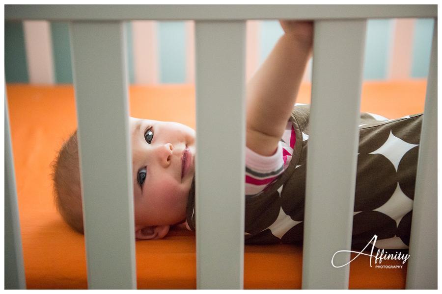 01-baby-crib.jpg