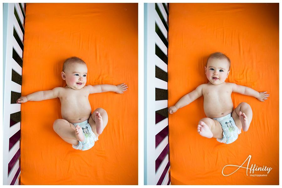 02-baby-orange-crib-happy.jpg