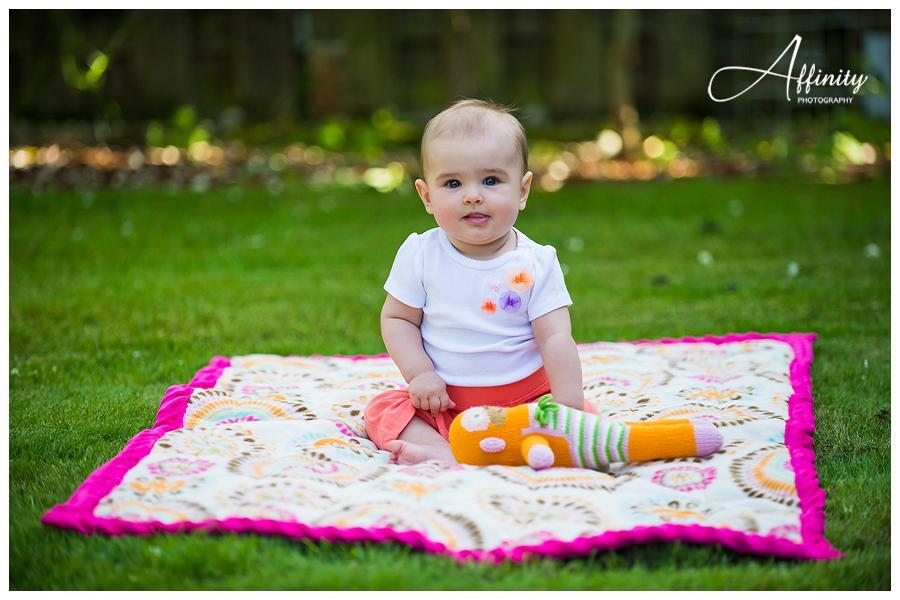 05-baby-on-blanket.jpg