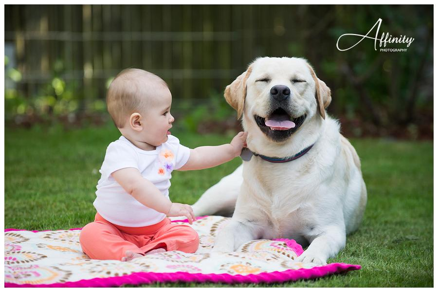 09-baby-with-family-dog.jpg