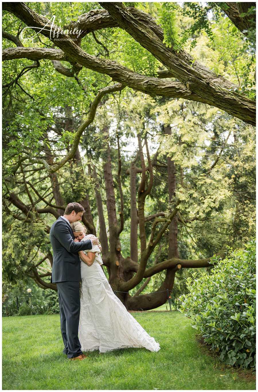 03-bride-groom-first-look-trees-park.jpg