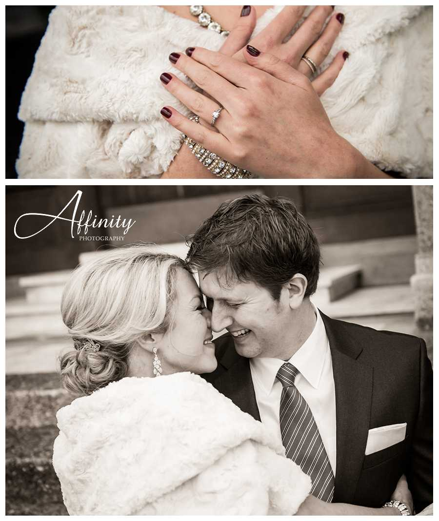06-bride-groom-sharing-kiss-rings-jewelry.jpg
