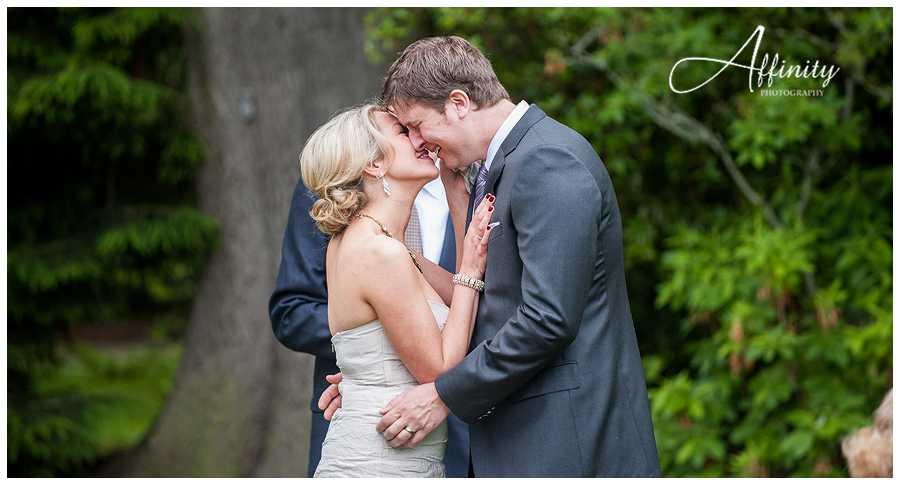 12-bride-groom-wedding-ceremony-kiss.jpg
