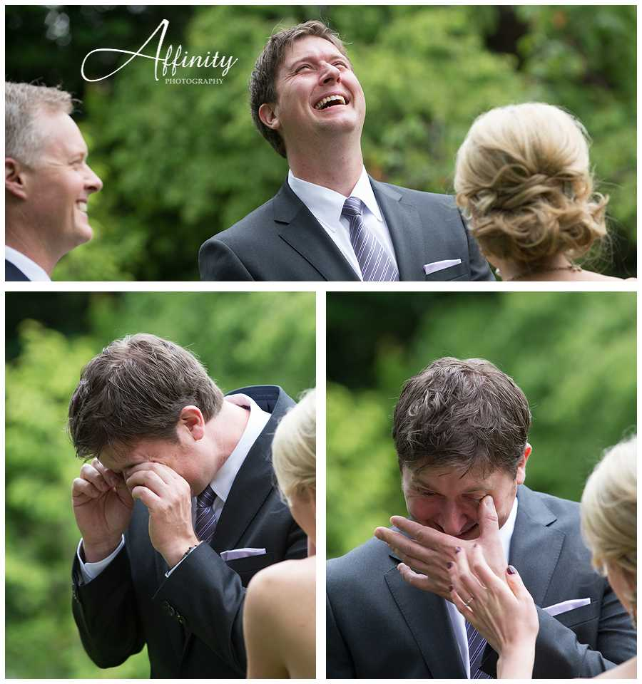 11-groom-tearing-up-cry-ceremony-wedding.jpg