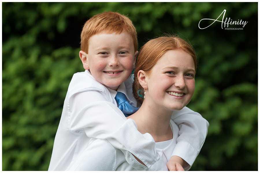 14-boy-girl-wedding.jpg