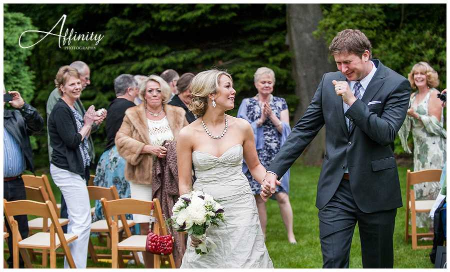 13-groom-cries-happy-after-ceremony.jpg