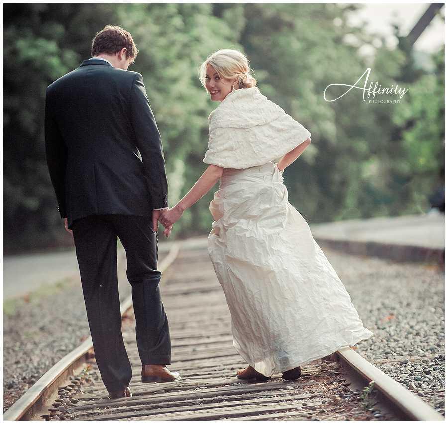 15-bride-peeks-back-tracks.jpg