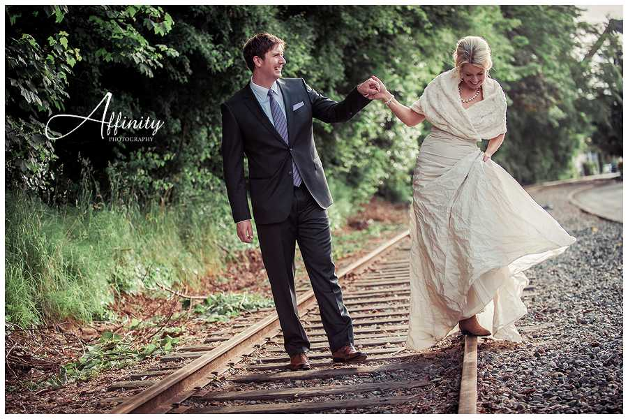 16-bride-walks-rails-cowboy-boots.jpg