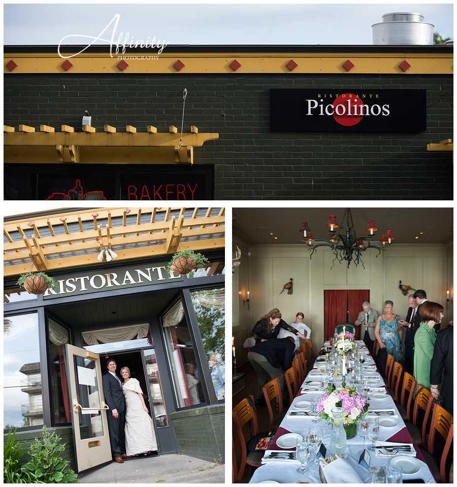 18-picolinos-ballard-wedding-reception.jpg