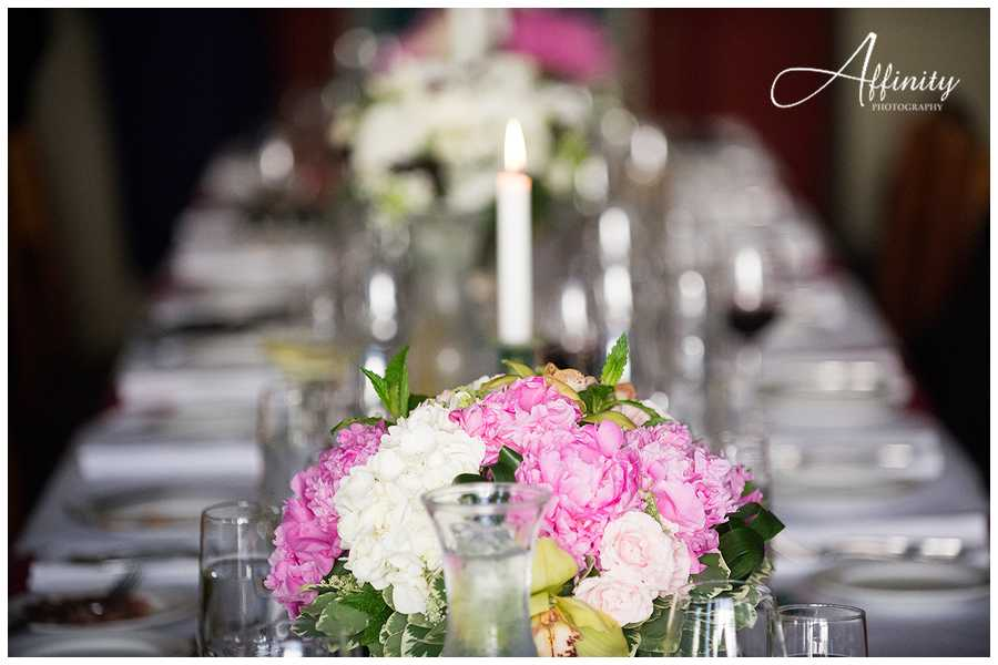 19-reception-table-flowers-candles.jpg
