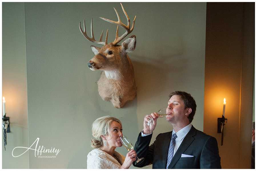 20-bride-groom-wine-stuffed-deer.jpg
