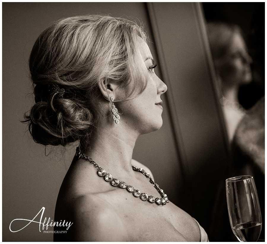 22-beautiful-bride.jpg