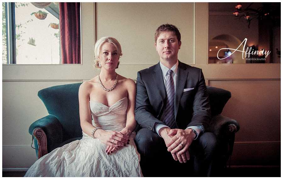23-bride-groom-couch-stoic.jpg