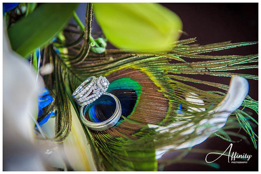 02-wedding-rings-peacock.jpg
