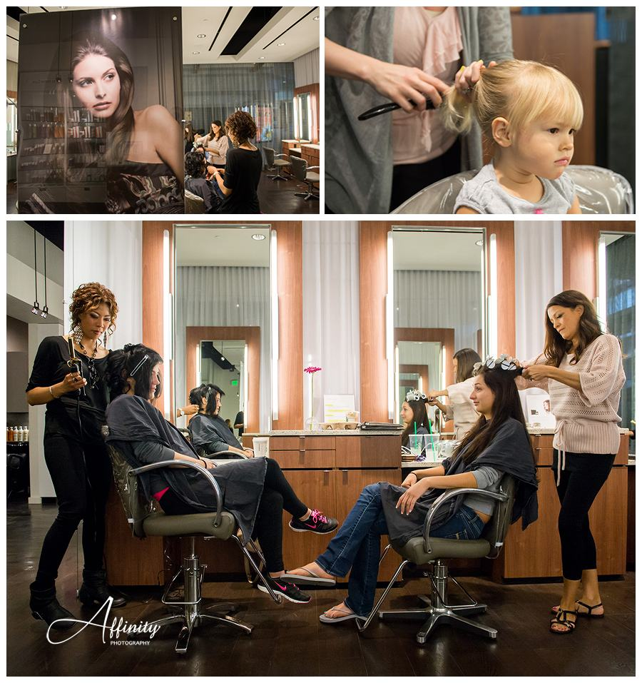 03-hair-salon-bride.jpg
