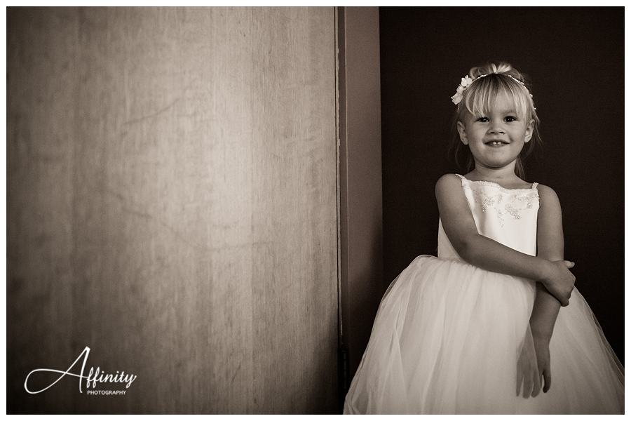 07-flowergirl-happy.jpg
