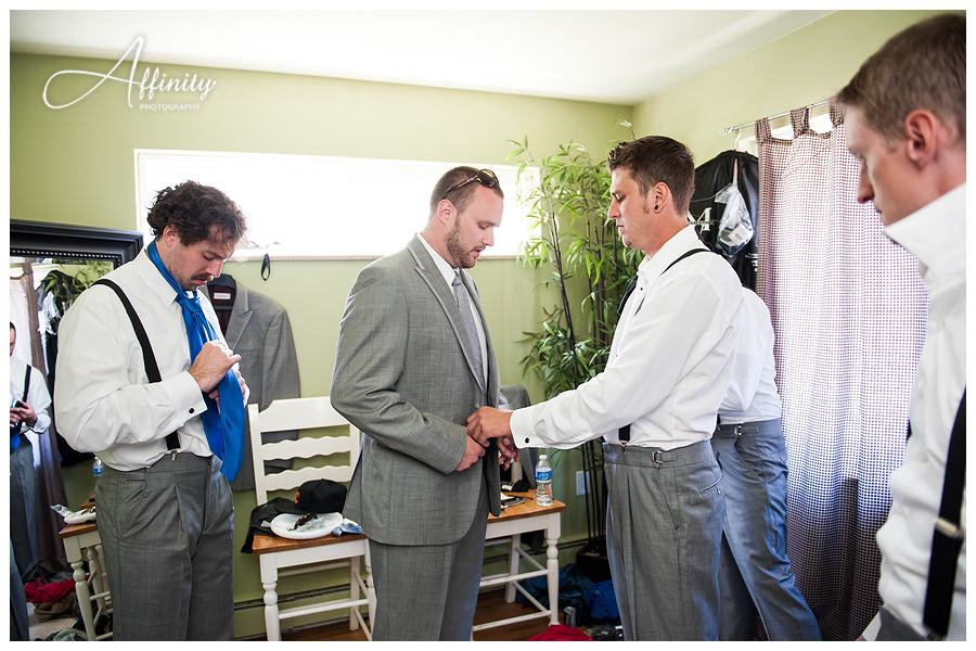 10-groom-getting-ready.jpg