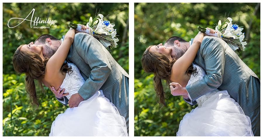 17-groom-kissing-bride-fist-pump.jpg