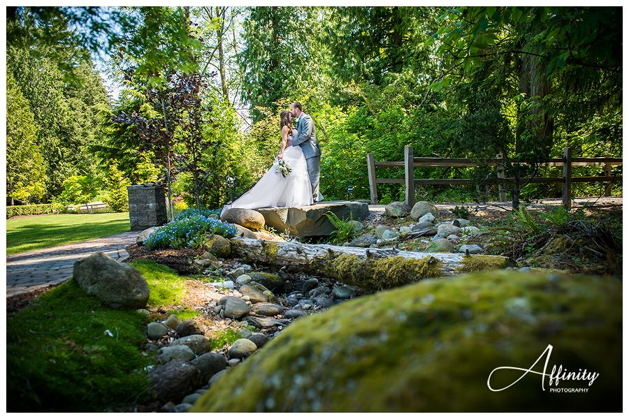 18-rock-creek-gardens-wedding.jpg