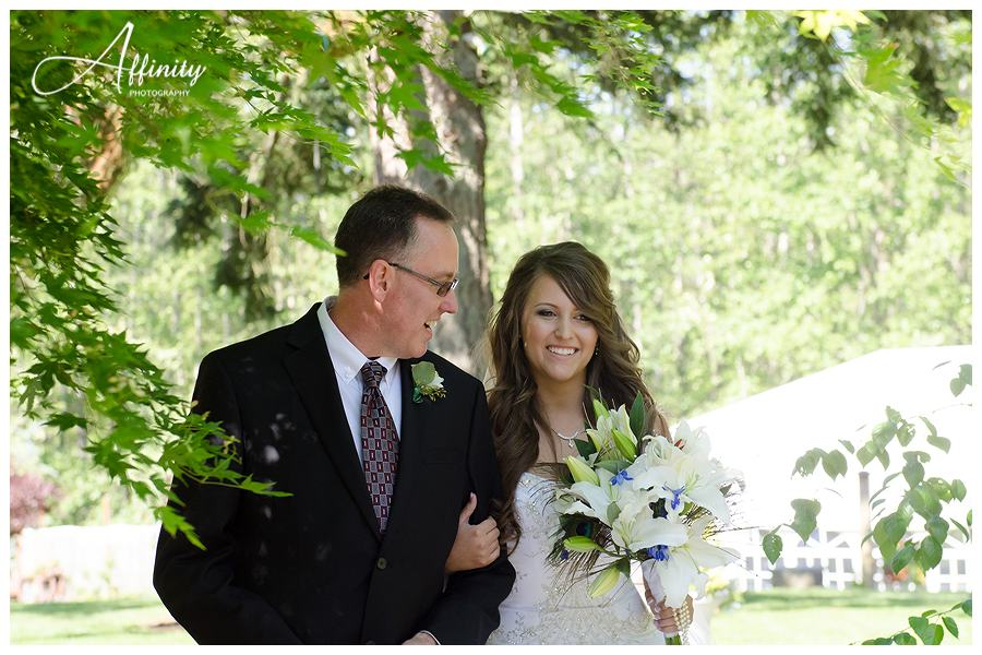 22-bride-father.jpg