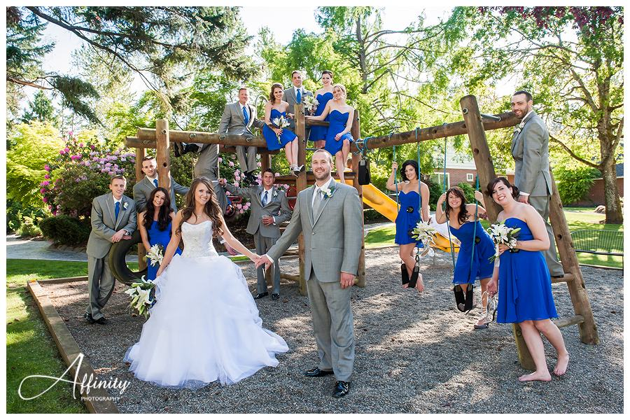 32-wedding-party-playground.jpg