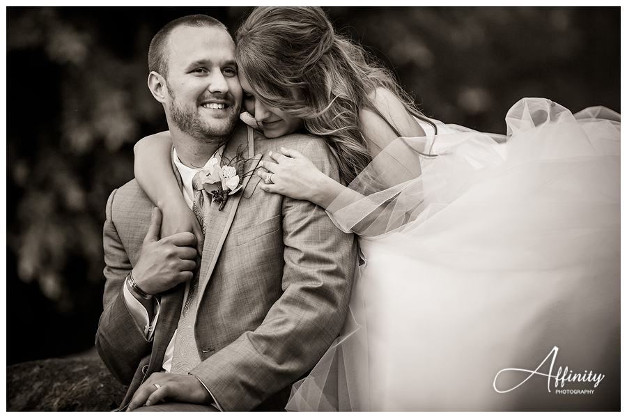 35-happy-groom-with-his-bride.jpg
