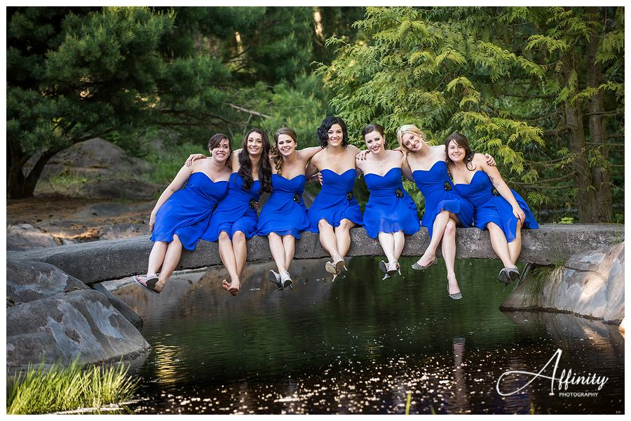 36-bridesmaids-bridge.jpg