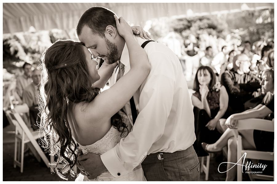 47-bride-groom-first-dance.jpg